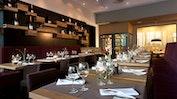 Brasserie an der Oker: Bild 3