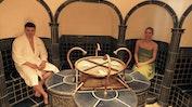 Hotel Zedern Klang - Ihr Spa Hotel in Osttirol: Bild 7