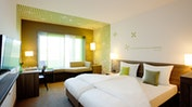 Doppelzimmer Comfort 24 m²: Bild 5