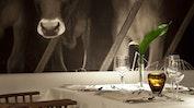 Kulinarische Entdeckungsreise mit GenussPlus: Bild 12