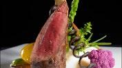 "Restaurant ""LeMontblanc"": Bild 12"