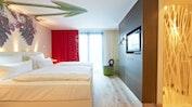 Hotel Schwanen Metzingen: Bild 12