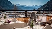 Alpine kulinarische Köstlichkeiten: Bild 12