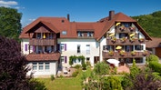 Aparthotel Badblick: Bild 2
