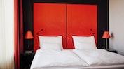 Standard Doppelzimmer: Bild 1