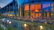 Restaurant Gaia & wunderBAR LOUNGE: Bild 12