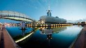 Seestadt Bremerhaven: Bild 9