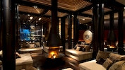 The Chedi: Bild 8