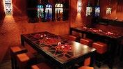Romantisches Hammam & Spa im Oktogon Bern: Bild 7