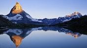Zermatt: Bild 23