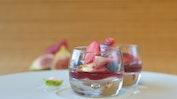 Kulinarische Highlights: Bild 15
