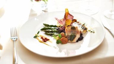 Kulinarische Überraschungen: Bild 4