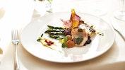 Kulinarische Überraschungen: Bild 2