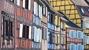 Colmar: Bild 20