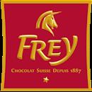 Logo Frey