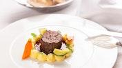 Alpine kulinarische Köstlichkeiten: Bild 13