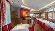 Kulinarik im Kaiserhof: Bild 2