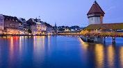 Stadt Luzern: Bild 21