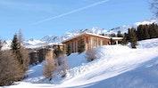 Aiguille Grive Chalets Hotel: Bild 6