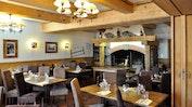 """Café-Restaurant """"le Vieux-Chalet"""": Bild 9"""