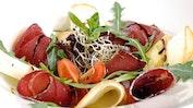 Geheimtipp in der Gastroszene: Bild 13