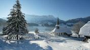 Winter Aktivitäten: Bild 11