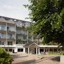 SAND Design & Lifestyle an der Ostsee