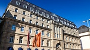 Steigenberger Hotel Metropolitan: Bild 7