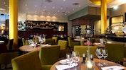 Brasserie an der Oker: Bild 12
