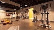 Fitness & Spa im arcona LIVING: Bild 4