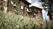 Guarda Sana Spa: Bild 17