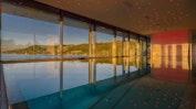 Romantisches SPA Hotel am Mattsee: Bild 16