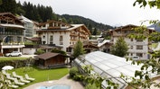 Hotel Elisabeth bei Kitzbühel: Bild 5