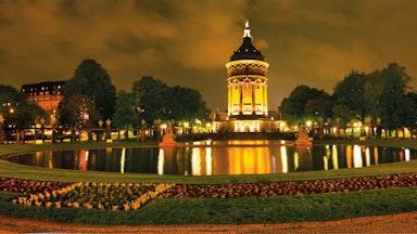 Mannheim: Bild 10