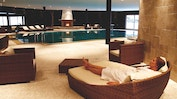 Spa by RoyAlp: Bild 14