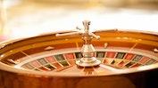 Grand Casino Luzern: Bild 2