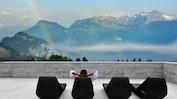 Mineralbad & Spa: Bild 1