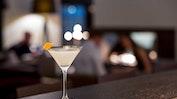 """Hotelrestaurant """"Friedrichs"""": Bild 16"""
