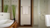 Standard Doppelzimmer: Bild 6