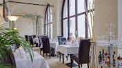 """Schloss-Restaurant """"TafelSPIZZ"""": Bild 3"""