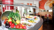 Restaurant Florian: Bild 11