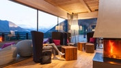 La Casies   mountain living hotel: Bild 10