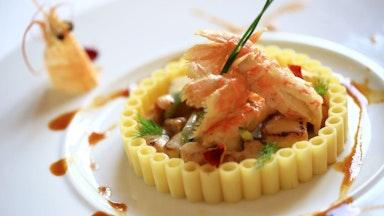 Französische Küche, lecker und raffiniert: Bild 4