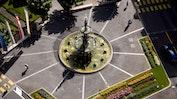 La Chaux-de-Fonds - Unesco-Welterbe: Bild 27