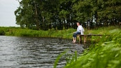 Urlaub in Nordfriesland: Bild 21