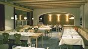 Restaurant La Padella: Bild 3