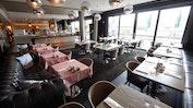 Französisch-italienisches Restaurant: Bild 12