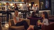 """Hotelrestaurant """"Friedrichs"""": Bild 15"""