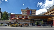 Grischa - Das neue Hotel in Davos: Bild 1