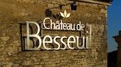 Château de Besseuil: Bild 12